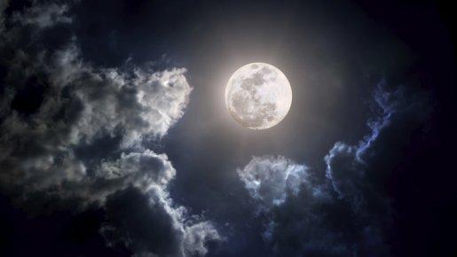pr voyez le temps qu 39 il va faire avec la lune oenodyss e. Black Bedroom Furniture Sets. Home Design Ideas