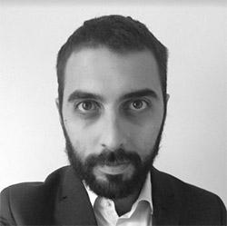 Mathieu Oudot, Consultant polyvalent